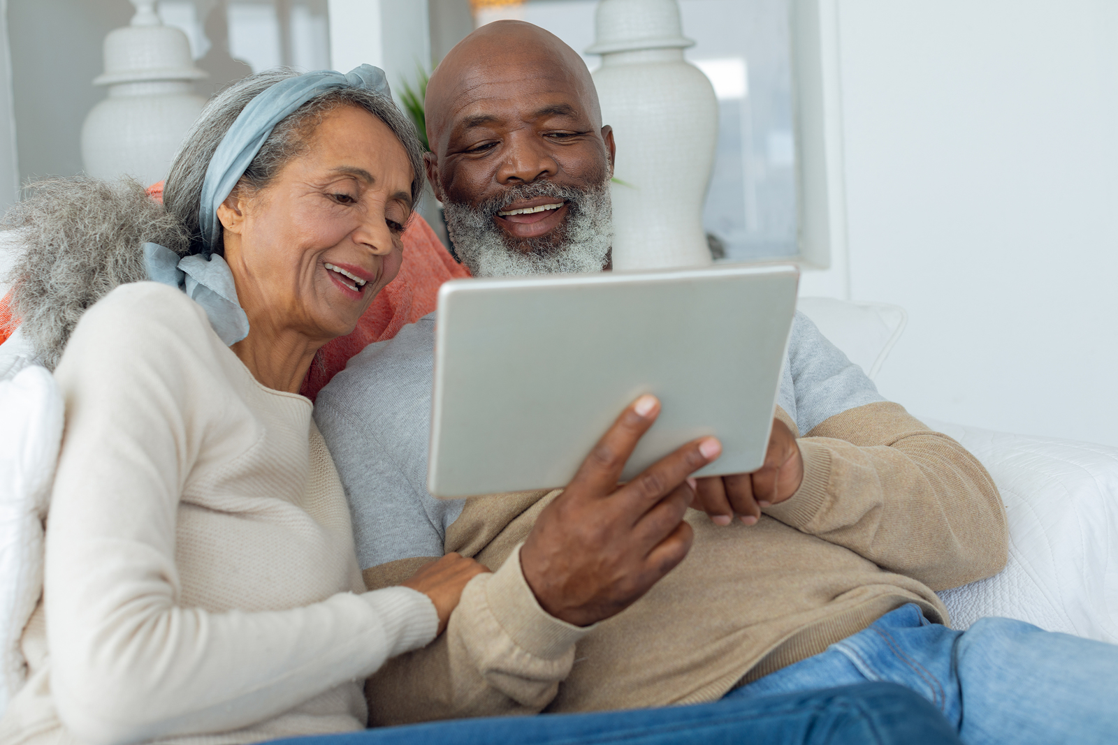 Retirement Living, Fixed Income Ideas