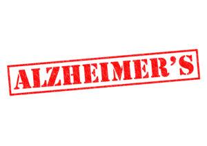 Senior Care Colbert, WA: Anger and Alzheimer's Disease